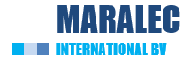 Maralec International B.V.